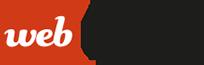 Logo Webformat